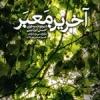 40 عنوان کتاب، نامزدهای پنج شاخه گروه «خاطره»
